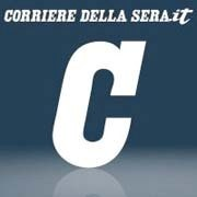Logo corriere.it