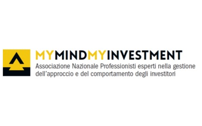 My Mind My Investment - Academy