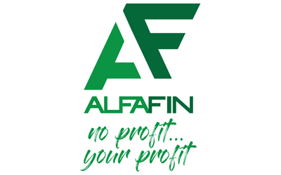 Alfafin business campus